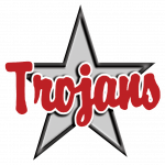 2018 – 19 Cheerleaders Announced