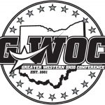 2019 GWOC American League Swim Meet Results