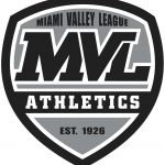 MVL Cross Country Championship Meet Results