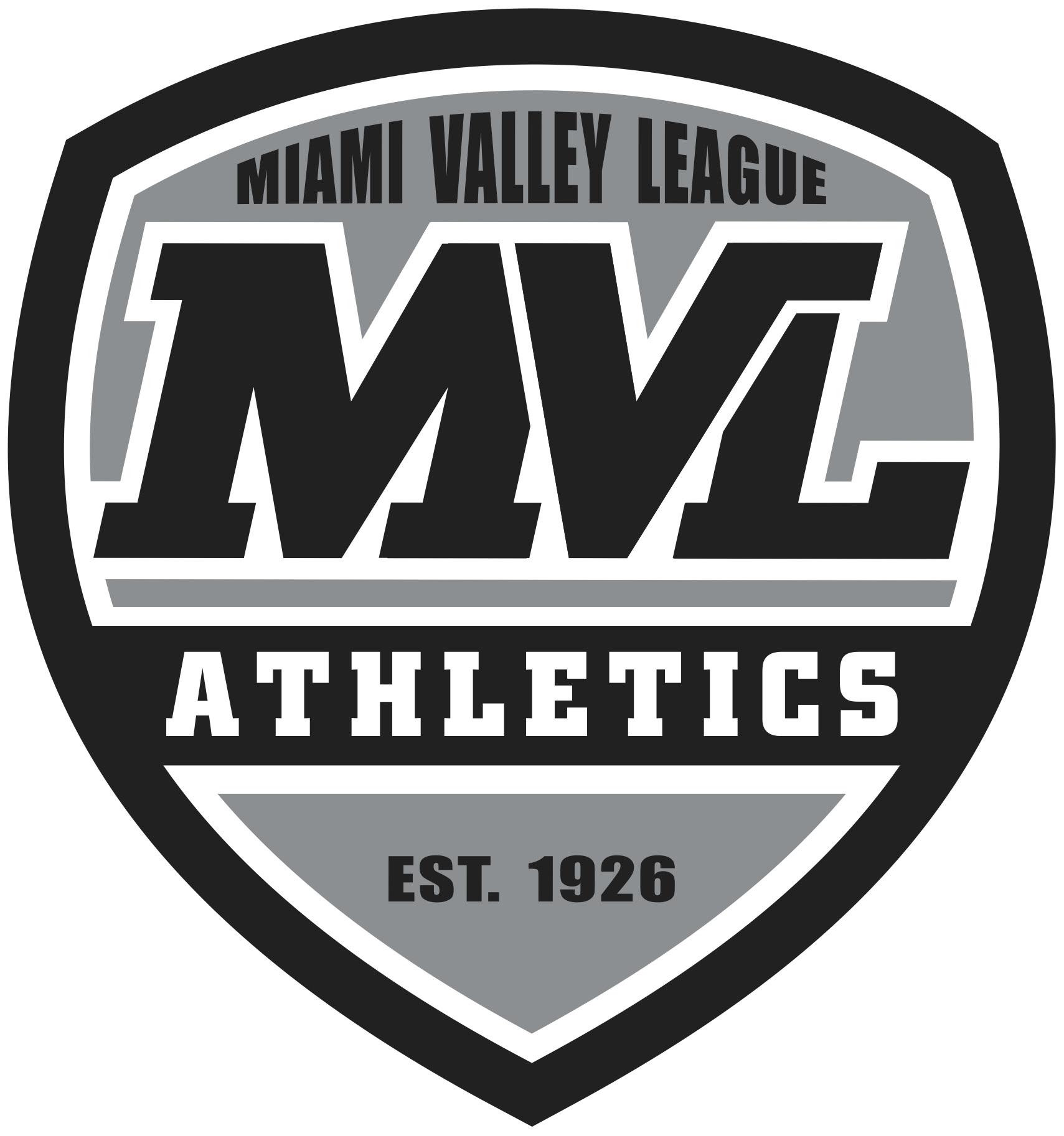 MVL Cross Country Championship Meet Results