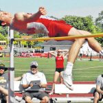 Trojans headed to state meet – Troy Daily News