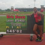Browder Commits to Ohio State – Troy Daily News