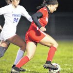 Trojans fall in OT – Troy Daily News