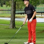 Troy's Scribner ends stellar career 14th at state – Troy Daily News