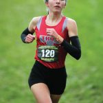 Local runners headed to state – Troy Daily News