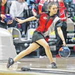 Troy bowling sweeps Tipp – Troy Daily News