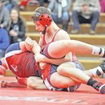 Troy splits with Piqua, Xenia – Troy Daily News