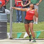 Browder captures state title – Troy Daily News