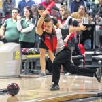Troy bowling sweeps Greenville – Troy Daily News