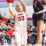 Fast start leads Troy past Piqua – Troy Daily News