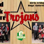 OHSAA Bowling State Championships
