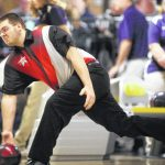 Big weekend for Troy bowling – Troy Daily News