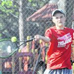 Troy hoping to keep streak going – Troy Daily News