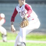 Monster inning propels Trojans – Troy Daily News