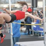 Troy girls track team dominates at Xenia Invitational: Weekend track roundup – Troy Daily News
