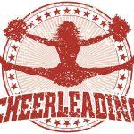 2019-2020 Cheerleading Squads