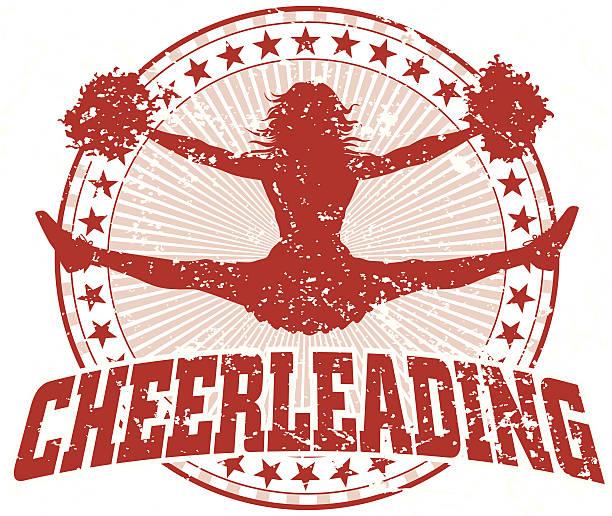 2020 – 2021 Cheerleaders Selected