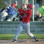 Troy baseball wins 3rd straight: Thursday sports roundup – Troy Daily News