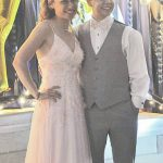 A prom to remember forever – Troy Daily News