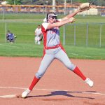 Troy upsets Xenia, 7-2 – Troy Daily News