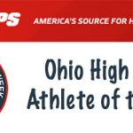 MaxPreps Ohio HS Athlete of the Week