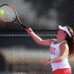 Troy outlasts Sidney, 4-1 – Troy Daily News