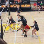 Trojans defeat Centerville