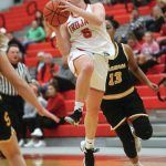 Trojans win season opener – Troy Daily News