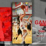 Girls Basketball Hosts Greenville Tonight