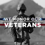 Honor our Veterans at Troy/Piqua Basketball Friday