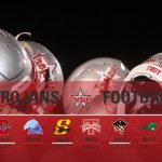 2020 Varsity Football Schedule Finalized