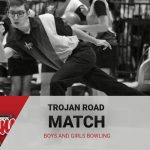 Bowlers set to face Greenon H.S.