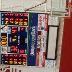 Girls Varsity Basketball beats Piqua High School/Junior 47 – 32