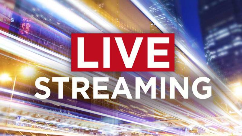 Varsity Girls & Boys Basketball vs. Butler Live Stream Jan 20