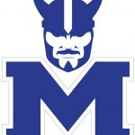McNary Wrestling Defeats McKay