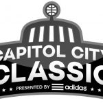 Capitol City Classic Basketball Tournament