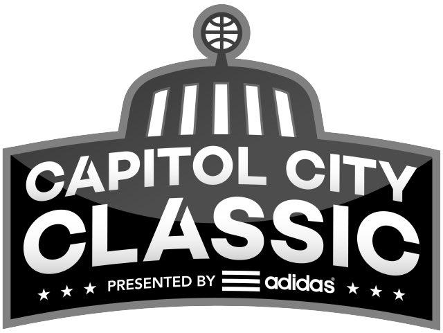 Capitol City Classic Basketball Tournament