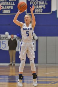 McNary vs McMinnville 2/21/18