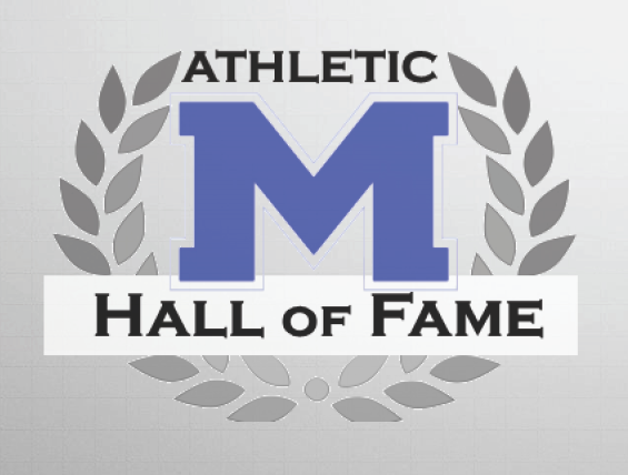 McNary Athletic Hall of Fame Banquet – Link To Purchase Tickets