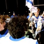 McNary Football MCV Champs
