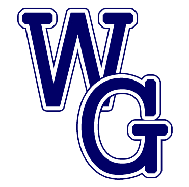 West Geauga Post Season Streaming Schedule