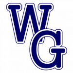 Welcome to the Home for West Geauga Athletics