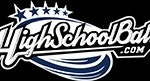 The West Geauga Wolverines jumped 23 teams in the HighSchoolBall Ranking.