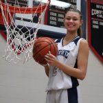 Basketball Open Gym Sign Ups