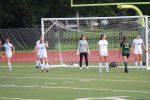 West Geauga Girls Varsity Soccer beats Lake Catholic 3 – 1