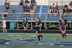 West Geauga Girls Varsity Soccer beats Kirtland – 1 – 0