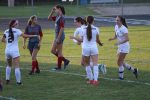 West Geauga Girls Varsity Soccer beats Crestwood 6 – 0
