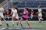 West Geuaga Girls Varsity Soccer falls to Twinsburg 3 – 2