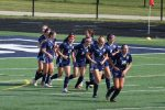 West Geauga Girls Varsity Soccer beats Shaker Heights 4 – 0