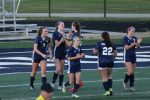 West Geauga finishes regular season with 8 – 0 win over Geneva